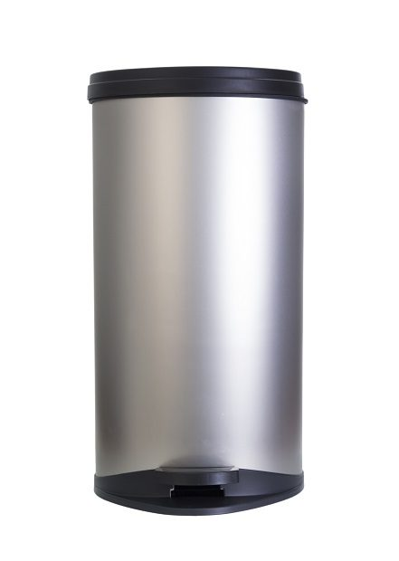 stainless steel - Global Roto Sheka