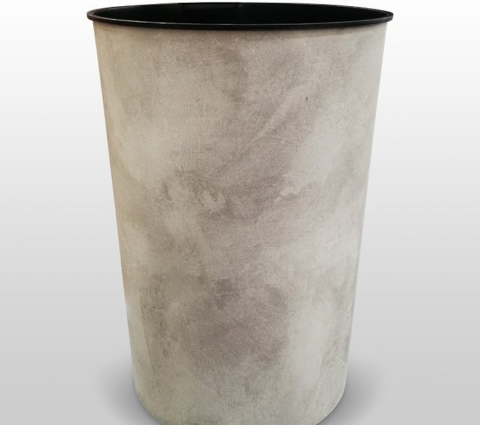 Concrete 3D Textured IML